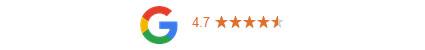 Boom Google Reviews